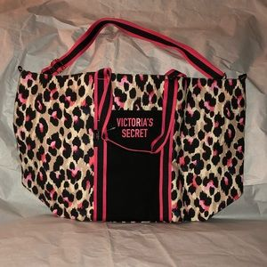 Victoria Secret Bag 💼 NWT